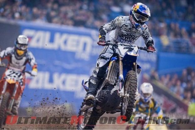 2011-ama-supercross-arlington-preview 3