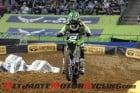 2011-ama-supercross-arlington-preview 5
