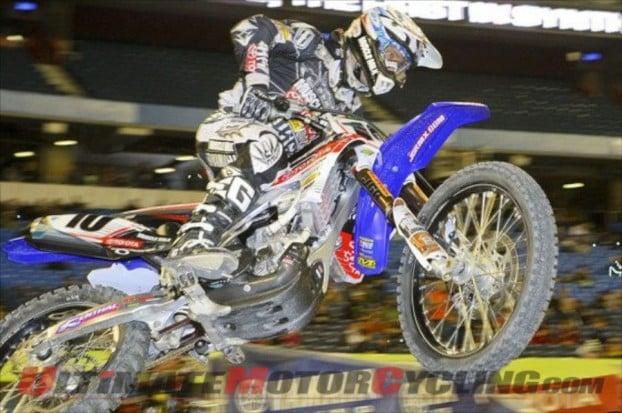 2011-ama-supercross-brayton-out-injured 2