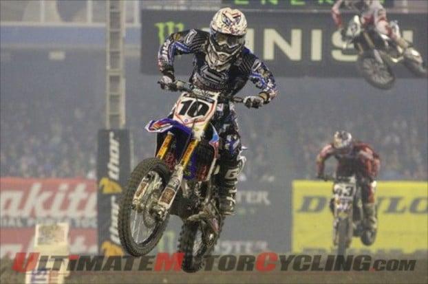 2011-ama-supercross-brayton-out-injured 3