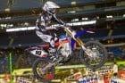 2011-ama-supercross-brayton-out-injured 4