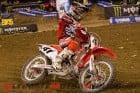 2011-ama-supercross-canard-crash-breaks-femur 1