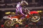 2011-ama-supercross-canard-crash-breaks-femur 2