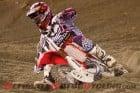 2011-ama-supercross-canard-crash-breaks-femur 3