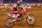 2011-ama-supercross-canard-crash-breaks-femur 5