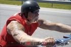 2011-american-chopper-april-25-recap 2