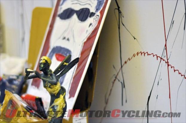 2011-american-chopper-april-25-recap 4