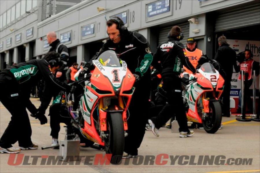 2011-aprilia-superbike-test-with-biaggi-and-camier