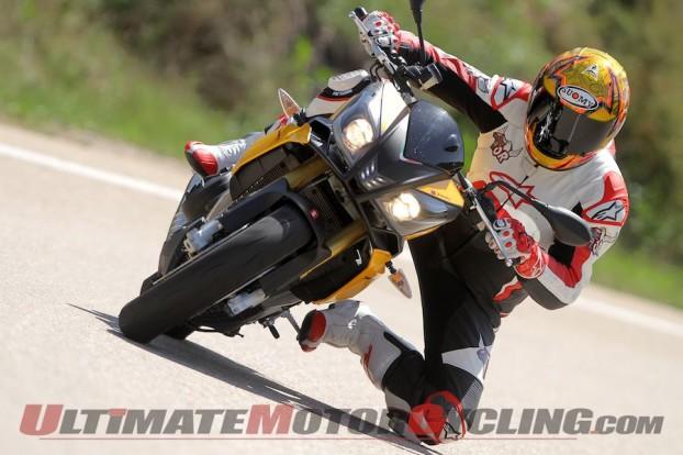 2011-aprilia-tuono-v4r-aprc-first-ride 1