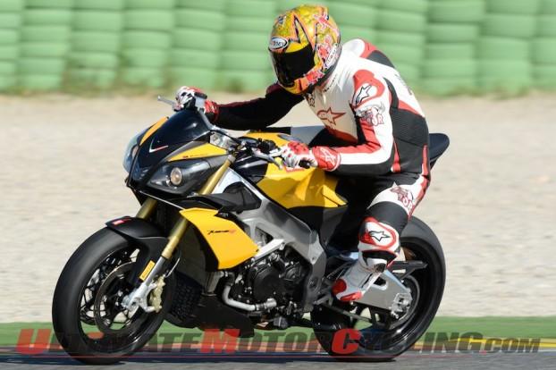 2011-aprilia-tuono-v4r-aprc-first-ride 3
