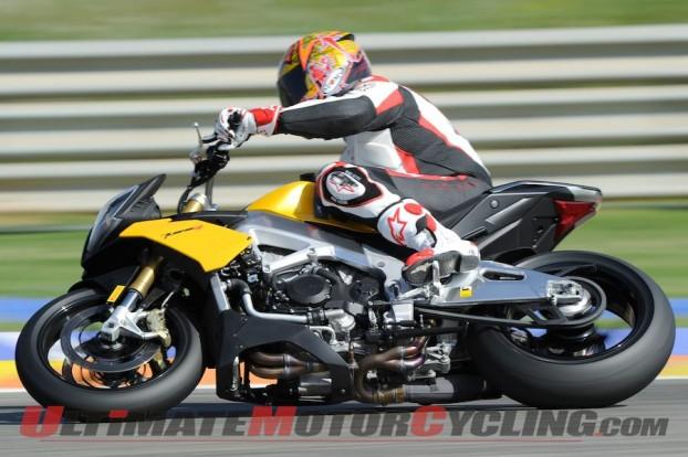 2011-aprilia-tuono-v4r-aprc-first-ride 4