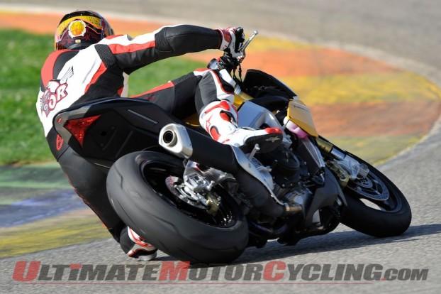 2011-aprilia-tuono-v4r-aprc-first-ride 5