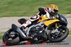 2011-aprilia-tuono-v4r-aprc-review 2
