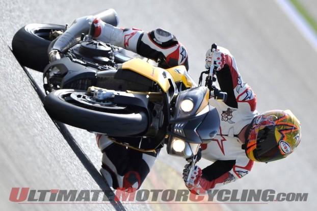 2011-aprilia-tuono-v4r-aprc-review 3