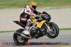 2011-aprilia-tuono-v4r-aprc-review 5