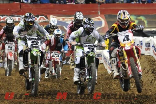 2011-arenacross-des-moines-conclusion 2