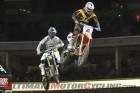 2011-arenacross-des-moines-conclusion 3