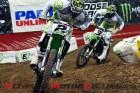 2011-arenacross-des-moines-conclusion 4