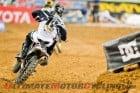 2011-arlington-supercross-geico-honda-report 2