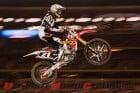 2011-arlington-supercross-geico-honda-report 4