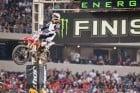 2011-arlington-supercross-geico-honda-report 5