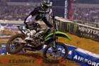 2011-arlington-supercross-kawasaki-report 2