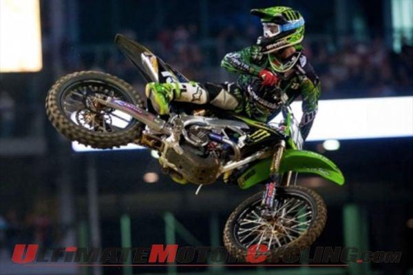 2011-arlington-supercross-kawasaki-report 3