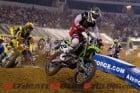 2011-arlington-supercross-kawasaki-report 5