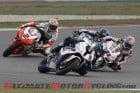 2011-assen-superbike-post-race-stats 1
