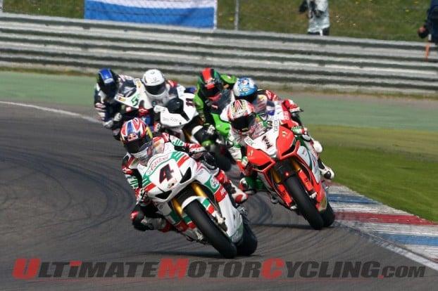 2011-assen-superbike-post-race-stats 2