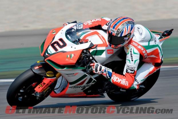 2011-assen-superbike-post-race-stats 3