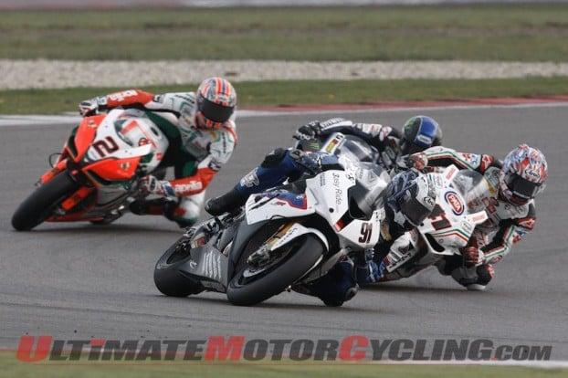 2011-assen-world-superbike-results 1