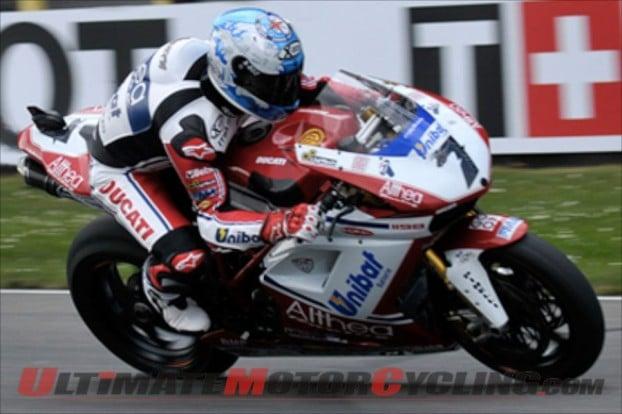 2011-assen-world-superbike-results 3