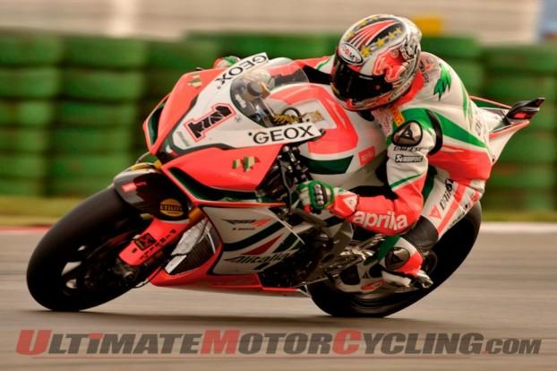 2011-assen-world-superbike-results 4