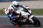 2011-assen-world-superbike-results 5