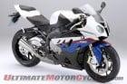 2011-bmw-s1000rr-hp-race-support-underway 1