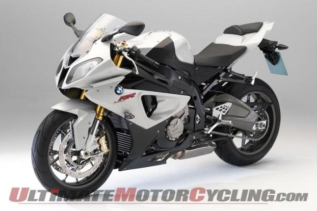 2011-bmw-s1000rr-hp-race-support-underway 2
