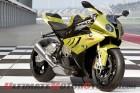 2011-bmw-s1000rr-hp-race-support-underway 4