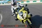 2011-bmw-s1000rr-hp-race-support-underway 5
