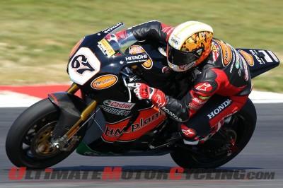 2011-brands-hatch-british-sbk-qualifying-results