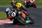 2011-brands-hatch-superbike-results 1