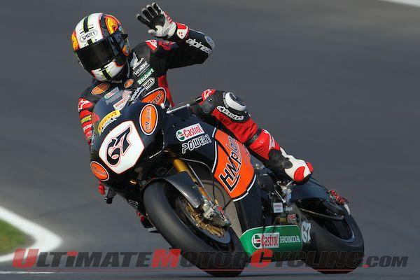2011-brands-hatch-superbike-results 4