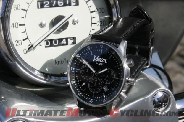2011-circus-vmaximus-yamaha-vmax-wristwatch 1