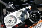 2011-circus-vmaximus-yamaha-vmax-wristwatch 2