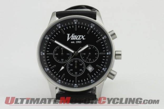 2011-circus-vmaximus-yamaha-vmax-wristwatch 3