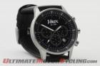 2011-circus-vmaximus-yamaha-vmax-wristwatch 5