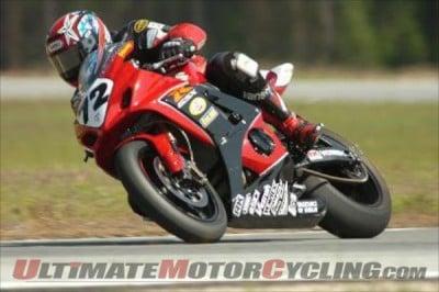 2011-dunlop-kr449-debuts-and-wins-roebling-wera (1)