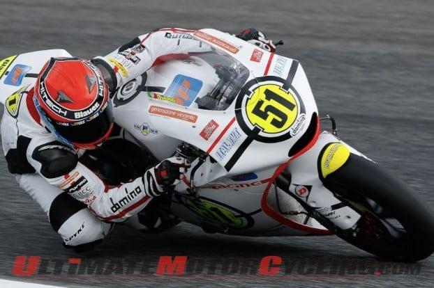 2011-estoril-moto2-qualifying-results 2