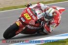 2011-estoril-moto2-qualifying-results 3