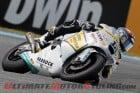 2011-estoril-moto2-qualifying-results 4